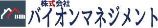 株式会社バイオンマネジメント